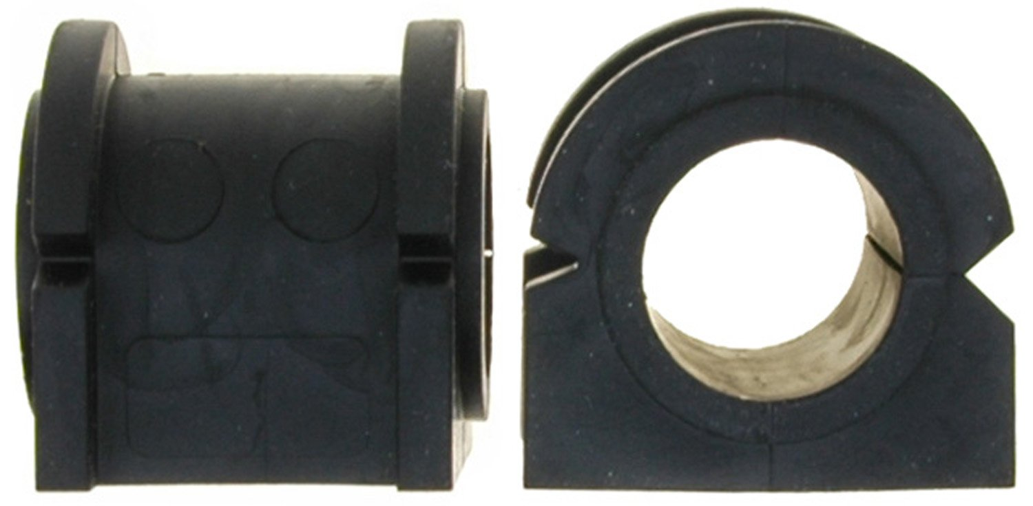 ACDelco 45G1042 Professional Suspension Stabilizer Bushing
