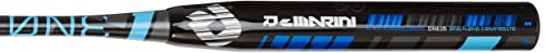 DeMarini 2015 the ONE Slowpitch Bat