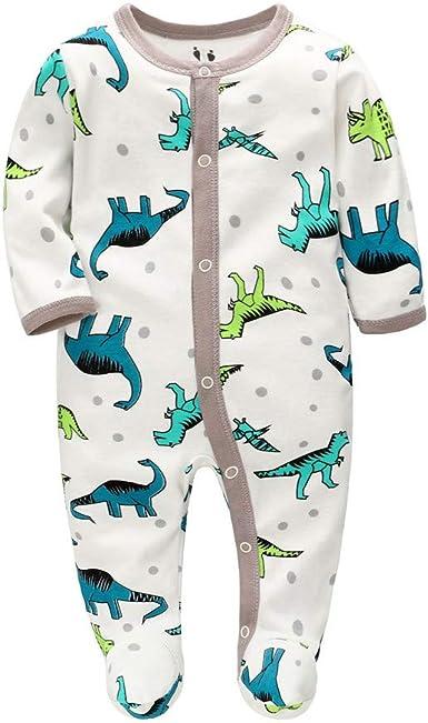 Pijama Unisex para la Nieve, Pijamas, Dibujos Animados, Traje ...