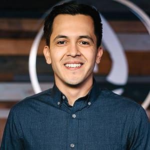David Diga Hernandez