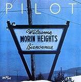 Morin Heights