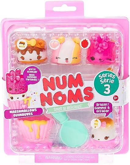 Claire de chica serie Num noms – Pack de 3.: Claires: Amazon.es: Belleza