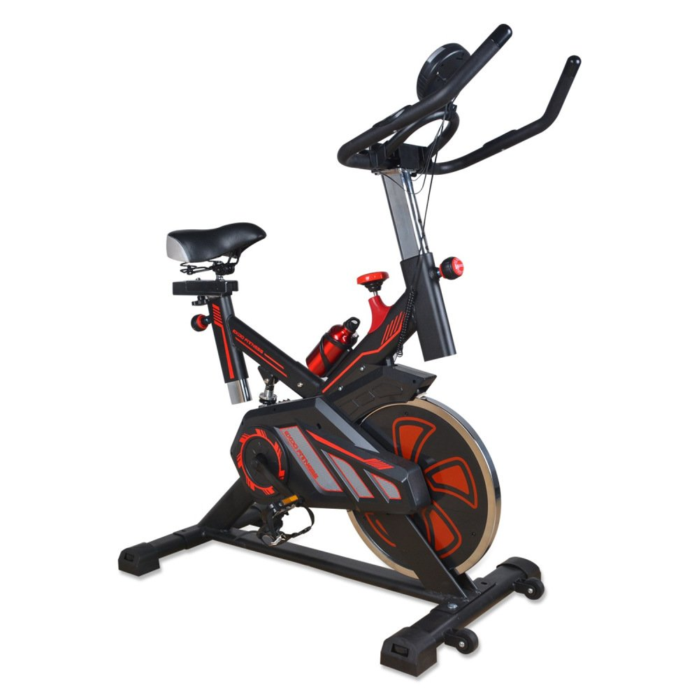 Relife Sports Indoor Cycling Bike by RELIFE (Image #1)