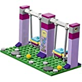 LEGO Friends Heartlake City Playground (41325)
