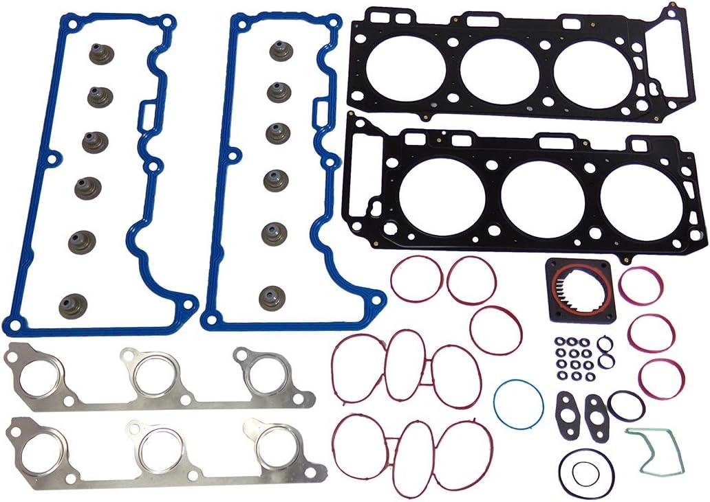Bilstein B8 5100 R.H.A Series 2 Shocks Kit for Chevrolet ...