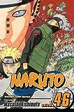 Naruto, Masashi Kishimoto, 1421533049