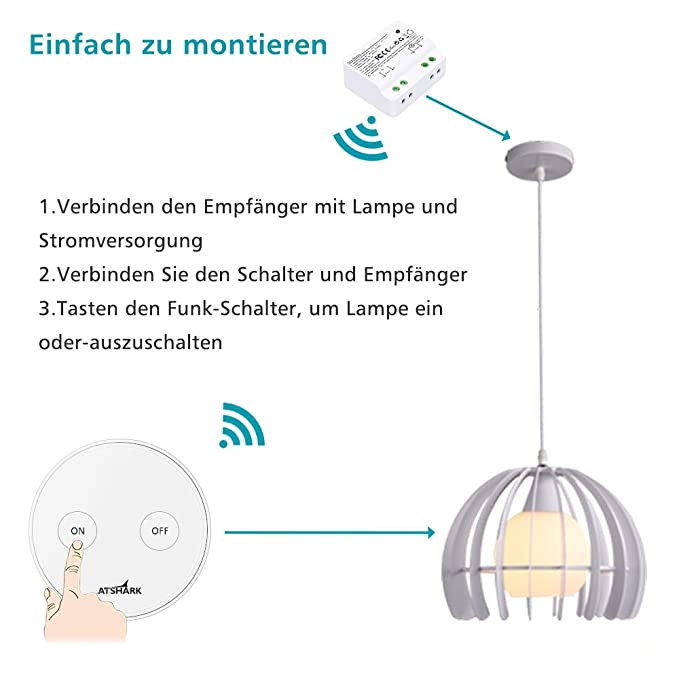 Erfreut Schaltpläne Für 3 Wege Schalter Galerie - Schaltplan-Ideen ...