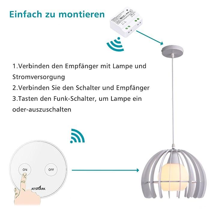 Atemberaubend Safco Drahtwürfel Ideen - Elektrische ...