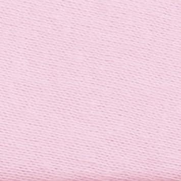 Träumeland Spannbetttuch Tencel lila 40x90 3er Pack
