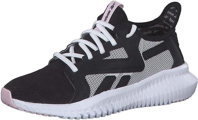 Reebok Flexagon 3.0, Chaussure de Piste d'athlétisme Homme