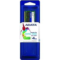 ADATA ADDS1600C4G11-S Memoria SODIMM DDR3L de 4 GB