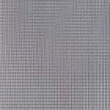 40 Mesh | T-316 Stainless Steel Woven Wire Mesh