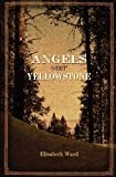 Angels over Yellowstone, Elisabeth Ward, 1470040301
