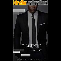 O Agente: Ty: (Série O Agente)