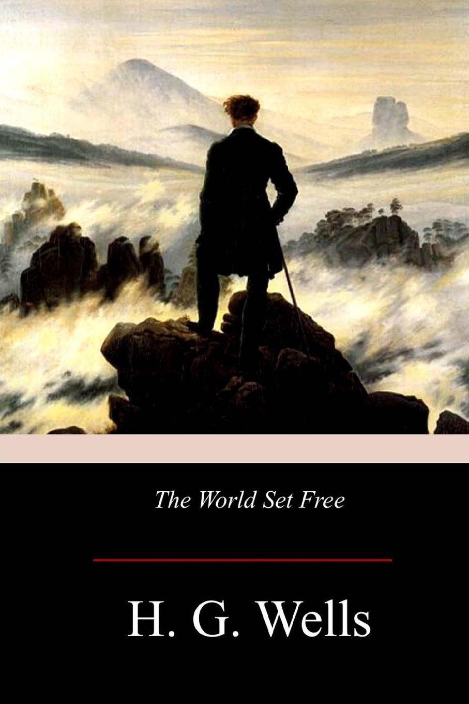 The World Set Free PDF