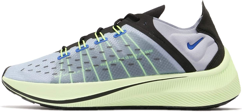 Nike Future Fast Racer Trainers Men