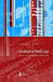 img - for Geological Well Logs: Their Use in Reservoir Modeling book / textbook / text book
