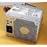 Dell Optiplex 360 380 Desktop 235 Watt Power Supply Unit M618F