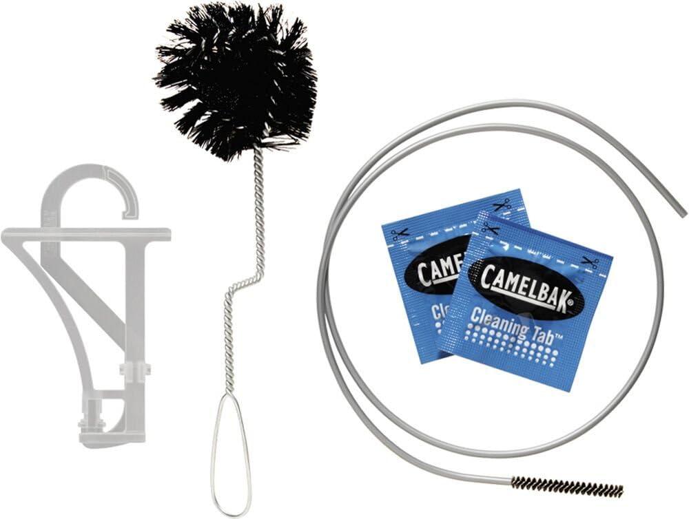Camelbak 1248001000 Crux Cleaning Kit Gray