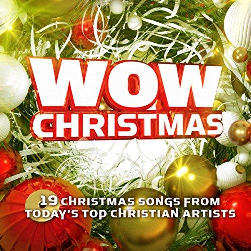 WOW Christmas 2017 (Christmas Music Christian Country)