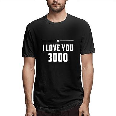 Camisetas Hombre riou Camisas de Manga Corta con Cuello ...