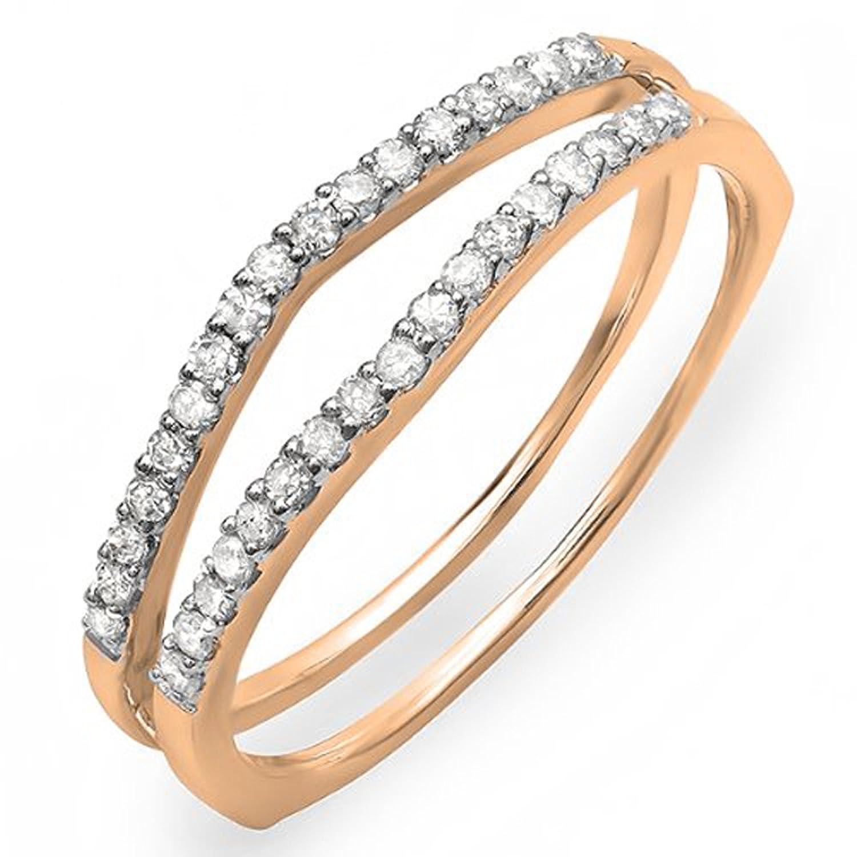 Womens Ring Enhancers