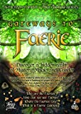Gateways to Fairy - Special 2-DVD Double Feature