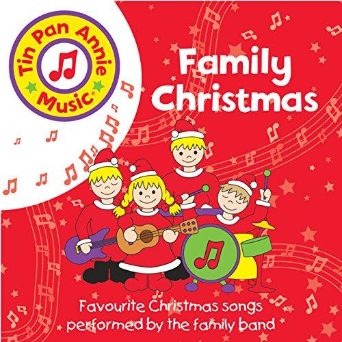 rockin around the christmas tree jingle bell rock