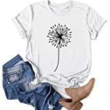 COOKI Womens Crewneck Valentine's Day Graphic Printed Raglan Long Sleeve Shirts Casual Novelty T-Shirt Tee Tops Blouse