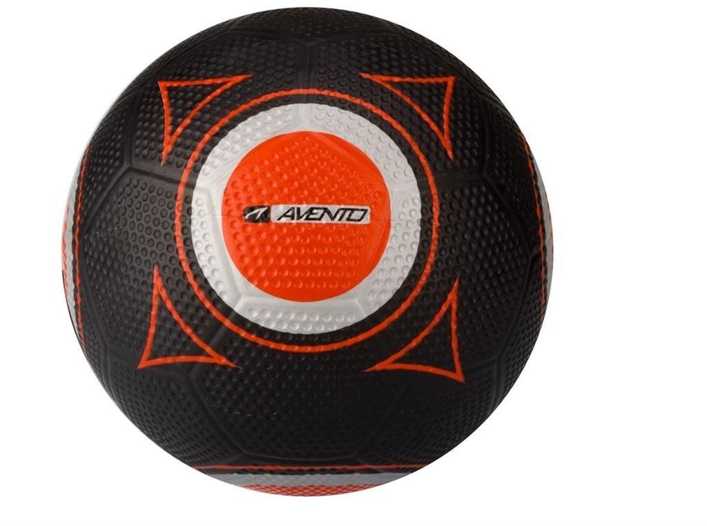Street fútbol Schreuders Schreuders Sport_16SP-BAG-5
