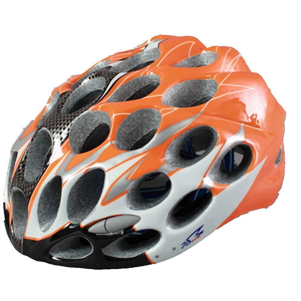 LOLIVEVE Helme Fahrradsporthelme Erwachsene Helme Radsport Veranstaltungen Mountainbike Fahren