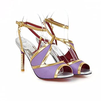 Damen Sandalen und und Sandalen Sandalen Braut Hochzeit Schuhe groß Sandalen ... ce3e3c