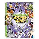 Looney Tunes: Spotlight Collection Vol. 4
