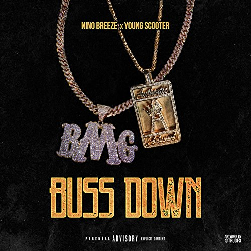 Mp3 Young Down: Amazon.com: Buss Down (feat. Young Scooter) [Explicit