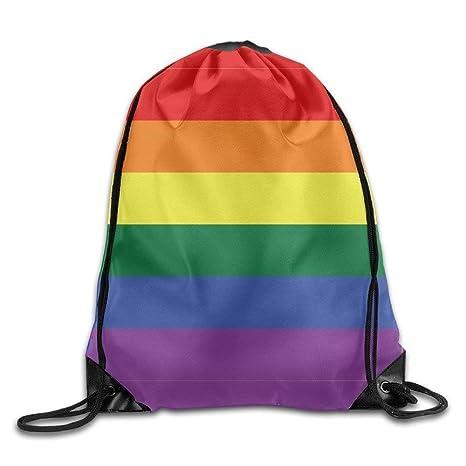 Etryrt Mochilas/Bolsas de Gimnasia,Bolsas de Cuerdas, Gay ...