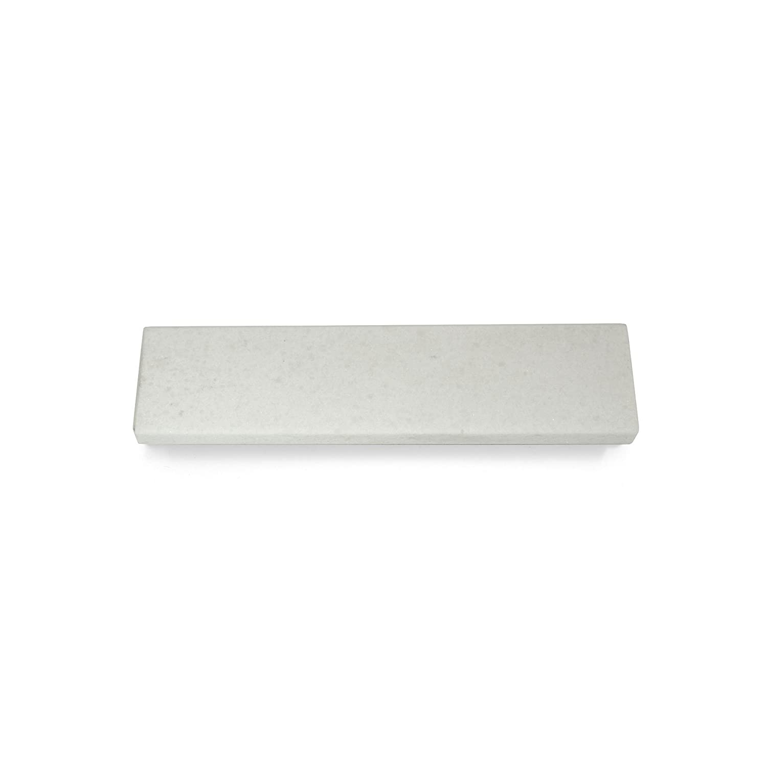 Shapton Pro 4 x 1 x 0.25 Sharpening Stone for KME 120 grit Kuromaku