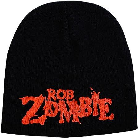 Rob Zombie /'jersey/' beanie