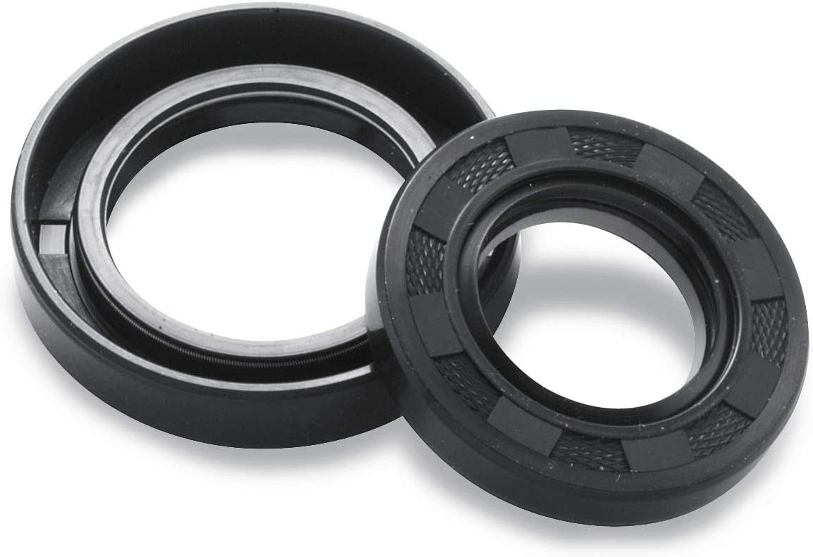 All Balls 30-5802 Double Lipped Seal