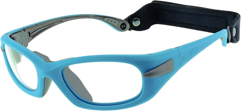 Progear Eyeguard Gafas Progear para el deporte con patillas ...