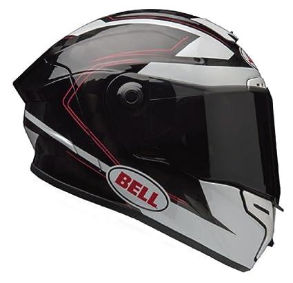 Bell Pro Star Unisex-Adult Full Face Street Helmet