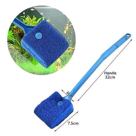 "10/"" Fishing Rod Handle Composite Cork Grip DIY Rod Building Repair Tool US NEW/_"