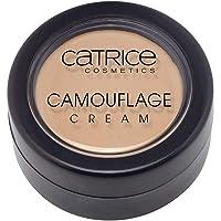 Catrice Camouflage Cream Rosy Sand 025, 3 g