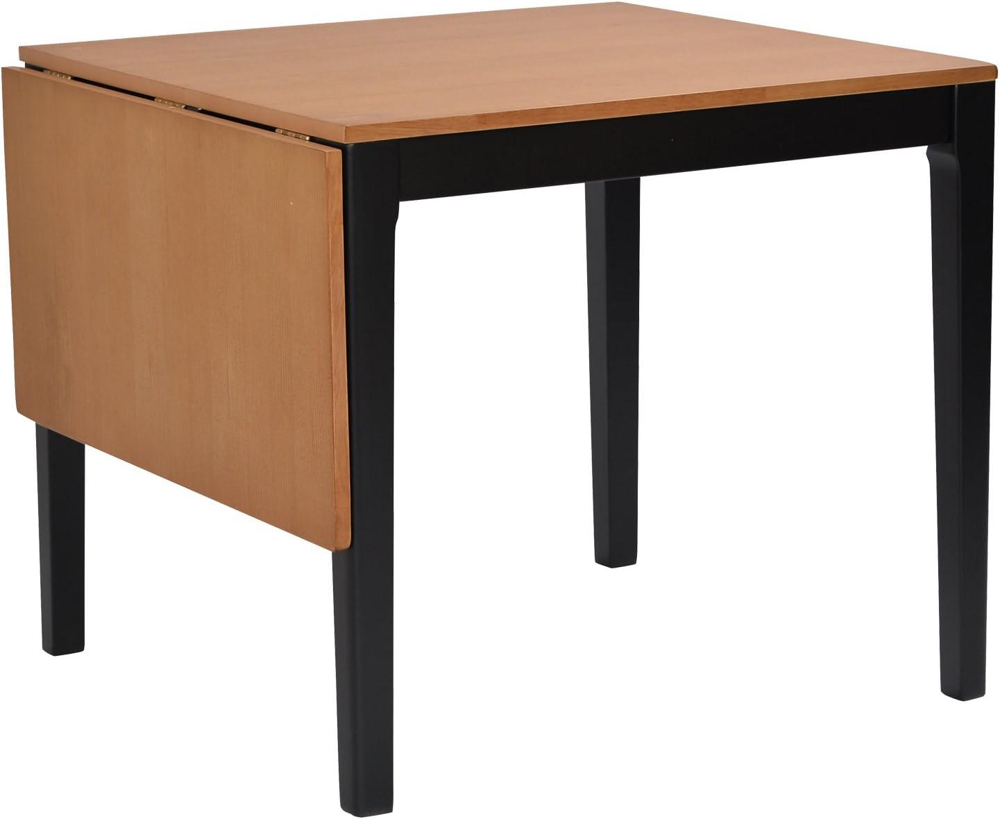 タマリビング ダイニングテーブル ポンテブラウン BT120 50002934