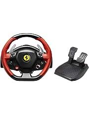 Thrustmaster Ferrari F458 Spider Volante - Xbox One