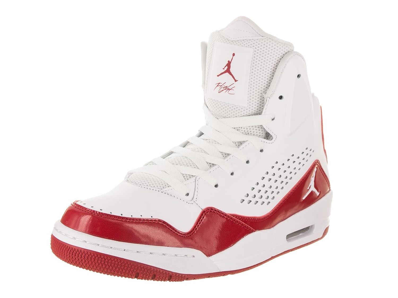 Jordan メンズ B075XT2G55