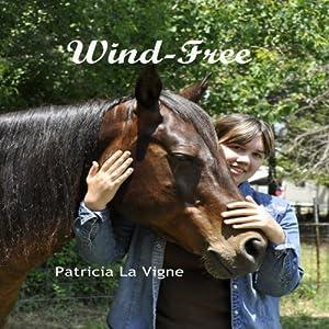 Wind-Free Audiobook