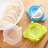 Dumpling Maker,Ravioli Dumpling Press Mould,Pierogi