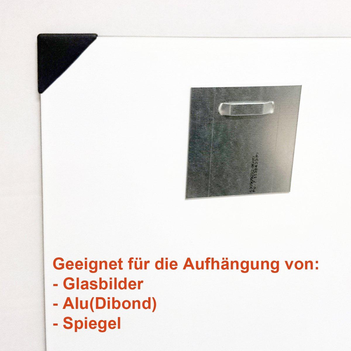 Großartig Spiegel Framing Kit Ideen - Rahmen Ideen - markjohnsonshow ...