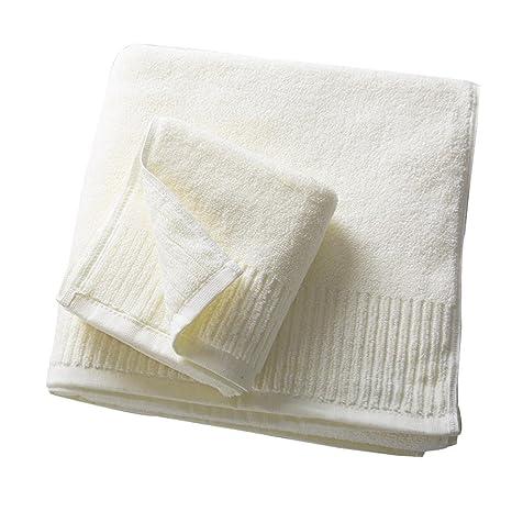 Toalla clásica multicolor de algodón suave toalla toalla de cara toalla de algodón lavado toalla de