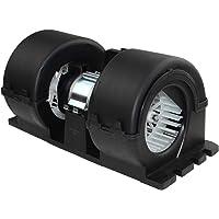 Motor del ventilador del calefactor 8EW009158-151